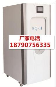 120L环氧乙烷灭菌柜120L 医用低温灭菌器消毒柜智能型