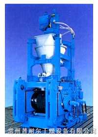 LBM浙江|杭州干法輥壓造粒機,浙江|杭州干法輥壓造粒機價格