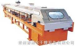 DSL廣東|廣州帶式冷凝造粒機,廣東|廣州熔融造粒機