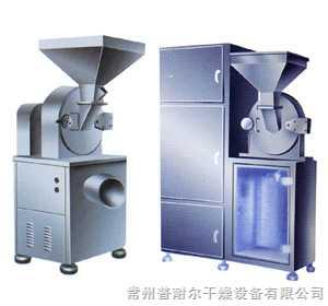 30B系列安徽|合肥高效粉碎机,安徽|合肥高效粉碎机价格,安徽|合肥粉碎机原理