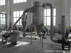 WFJ系列北京微粉碎机,北京微粉碎机价格,北京粉碎机报价
