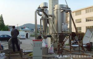 60B广东|广州带除尘高效粉碎机,广东|广州高效粉碎机