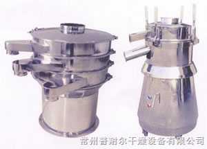 ZS系列供應福建振動篩,供應福建振動篩價格