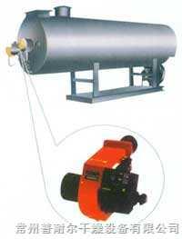 RLY系列上海燃油熱風爐,上海燃油熱風爐價格