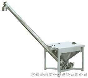 KCT-L供應安徽螺旋提升機,供應安徽螺旋提升機原理