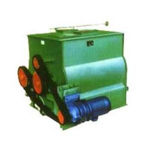 齐全山东龙兴专制混合机  常用混合机 普通混合机  实验室混合机等 质量保证