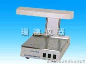 ZF-1型ZF-1型三用紫外線分析