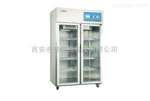 YC-968L醫用冷藏箱