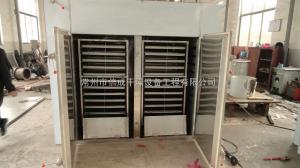 CT-CCT-C熱風循環烘箱,電加熱,不銹鋼材質,自動排濕