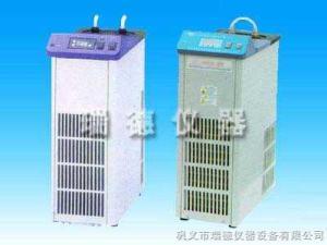 小型小型冷却水循环泵