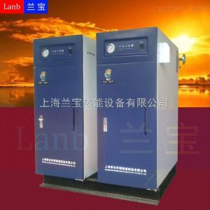 LDR0.025-0.7上海兰宝—供应18kw 全自动电加热蒸汽锅炉(电锅炉)