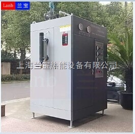 LDR0.15-0.7上海兰宝—供应108kw全自动电加热蒸汽锅炉