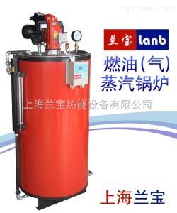 LSS0.05-0.7Q上海蘭寶—供應50kg/h全自動燃氣鍋爐