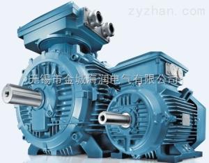 M3BP200MLA430KW-4PB3离心泵用ABB电机M3BP200MLA4 30kw-4p 高效节能