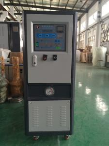 LDS-10工業模溫機|溫度控制器|利德盛機械有限公司廣泛應用