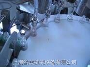 NFDG-120上海电子烟油灌装生产线