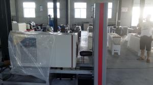 WDW-G济南高低温万能拉力试验机专业生产批发零售