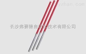 7112直接出線式熱電阻