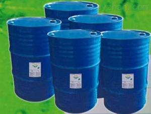 馬達軸承環保清洗劑