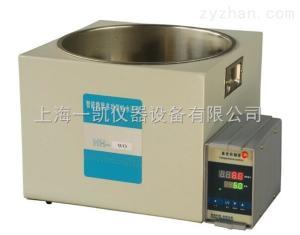 HH-WO-5L恒溫油浴鍋