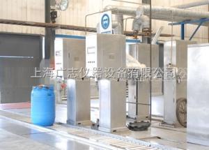 GZM-200L香精香料灌裝機 食品醫藥200升灌裝機 自動計量灌裝機