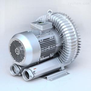 環形高壓鼓風機,高壓風機,鼓風機廠家