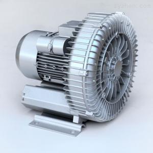 齊全環形鼓風機,環形風機,除濕干燥專用高壓鼓風機