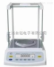 賽多利斯電子天平哪有賣   BSA124S/0.1mg高精度電子天平報價