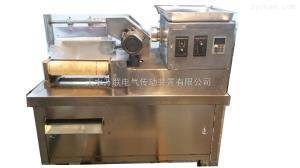 ZWJ-SV微型制丸機水丸微型制丸機廠家