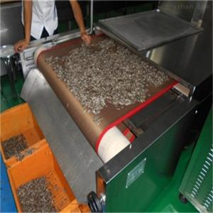 内蒙古凉城县白瓜籽炒熟熟化用什么机械好 营养不流失 色泽不变