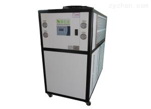 风冷,水冷等···冷水机-工业