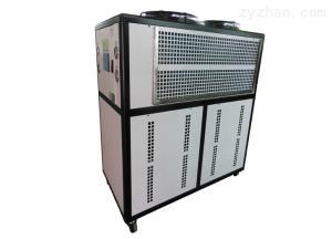 风冷式武汉冷水机-风冷式冷水机