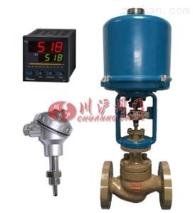 200E電動溫度控制系統 | 200E