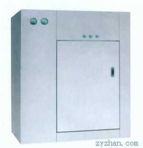 干热灭菌干燥机