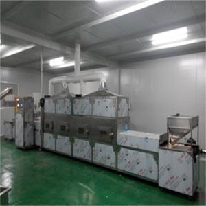 LW-20GM-6X橡膠硫化過程中加熱/橡膠微波加熱設備