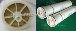 LPRO4040LPRO8040工業低壓反滲透