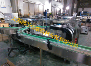 SXP-9000万能洗瓶机价格