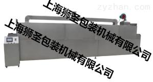 SHX-100隧道灭菌烘箱机