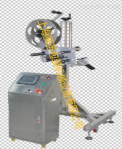 SPM200全自动平面贴标机价格