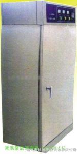 SJ/CX-LA常溫臭氧消毒柜 臭氧消毒機 臭氧消毒柜 臭氧殺菌機