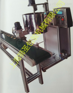 SJGX-4固态灌装机