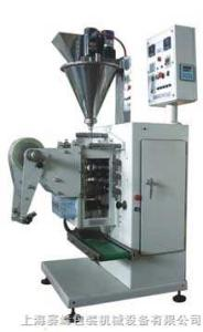 DXDF-100ZS粉剂全自动包装机