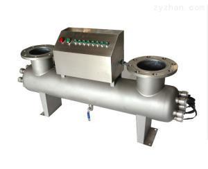 YLC-600紫外线消毒器 YLC-600型号