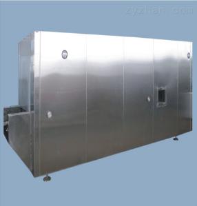 SGZ型隧道式干燥機