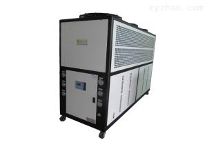 風冷風冷式冷水機-冷水機廠