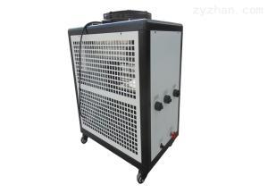 风冷式武汉-冷水机-供应