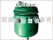 2016搪瓷反应釜质量
