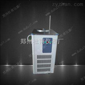 DFY-50/30低溫 恒溫反應浴槽