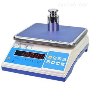 UCA-N中山30公斤精度0.1克更精確電子天平桌秤