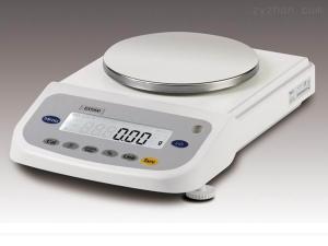 BN-ES5000克分度值0.01g電子天平帶打印功能
